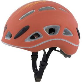 Black Diamond Kids Tracer Helmet